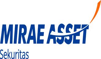 Mirae Asset Sekuritas Indonesia