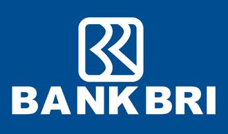 Bank Rakyat Indonesia (Persero), Tbk