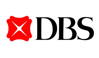 DBS Indonesia