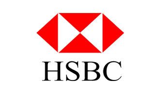 Bank HSBC Indonesia