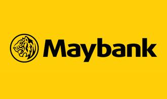 Maybank Indonesia, Tbk