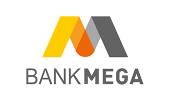 Bank Mega, Tbk