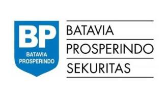 Batavia Prosperindo Sekuritas