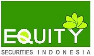 Equity Sekuritas Indonesia