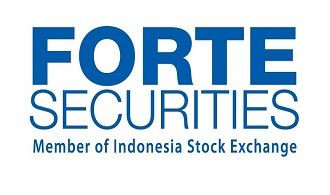 Forte Mentari Securities