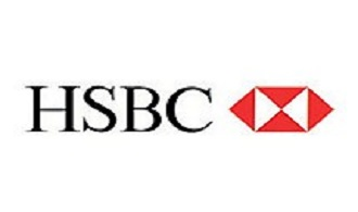 HSBC Sekuritas Indonesia