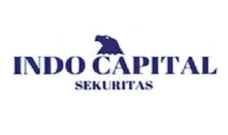 Indo Capital Sekuritas