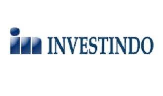 Investindo Nusantara Sekuritas