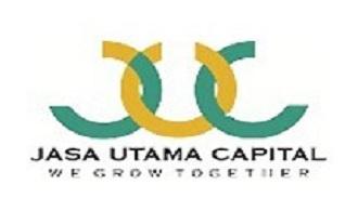 Jasa Utama Capital Sekuritas