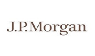 JP Morgan Sekuritas Indonesia