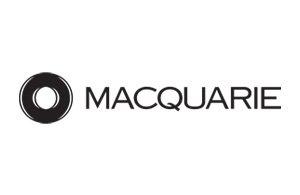 Macquarie Sekuritas Indonesia