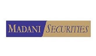 Madani Sekuritas Indonesia