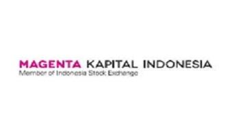 Magenta Kapital Sekuritas Indonesia
