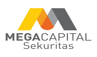 Mega Capital Sekuritas