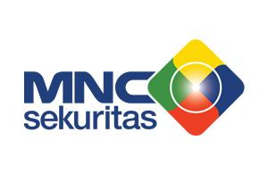 MNC Sekuritas
