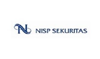 NISP Sekuritas