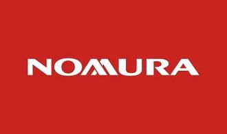 Nomura Sekuritas Indonesia
