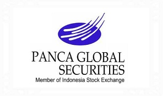 Panca Global Securities Tbk