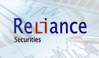 Reliance Sekuritas Indonesia Tbk