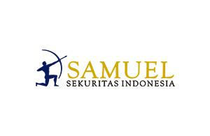 Samuel Sekuritas Indonesia