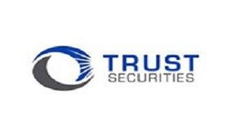 Trust Sekuritas