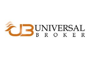 Universal Broker Indonesia Sekuritas