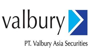 Valbury Sekuritas Indonesia