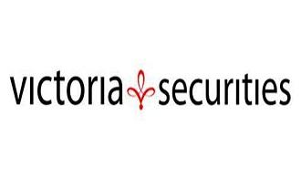 Victoria Sekuritas Indonesia