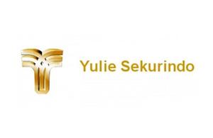 Yulie Sekuritas Indonesia Tbk