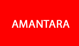Amantara Securities