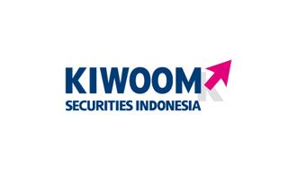 Kiwoom Sekuritas Indonesia